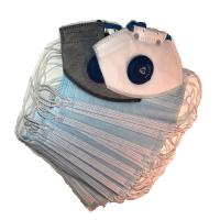 «Умные» ткани и носимые технологии в борьбе против пандемии