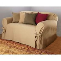 Недорогая ткань для обивки мебели