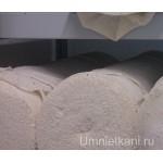 Нетканое нитепрошивное полотно (Неткол) 165-160