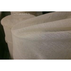 Нетканое нитепрошивное полотно (Неткол) 165-110