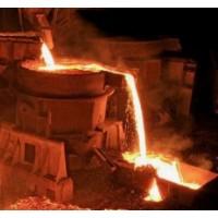 Полужидкие металлы в основе E-textiles
