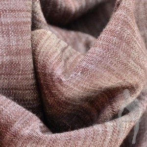 Джинсовая ткань для дивана