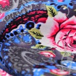 Джинсовая ткань для сарафана