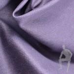 Джинса стрейч фиолетового цвета