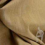 Джинсовая ткань для обтяжки мебели