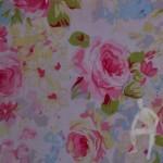 Джинсовая ткань для летнего платья