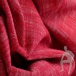 Джинсовая ткань для интерьера