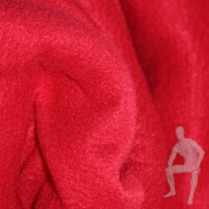 Ткань флис для пальто