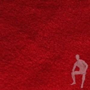 Ткань флис для шарфов