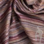 Ткань хлопковая для блузки