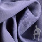 Костюмная ткань для школьной формы