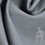 Костюмная ткань для мужского костюма
