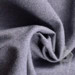 Костюмно плательная ткань