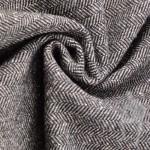 Пальтово костюмная ткань