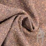 Материал костюмная ткань