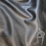Кожа искусственная для сумок
