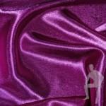 Креп-сатин для блузки