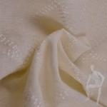 Ткань для скатерти лен