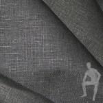 Ткань лен для обивки мебели