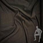 Ткань лен для интерьера