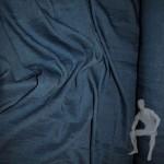 Ткань лен для сарафана