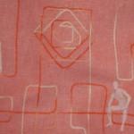 Ткань лен для штор