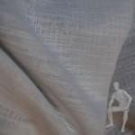 Ткань лен для вышивки