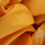 Ткань подкладочная для штор