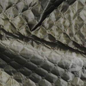 Стеганая ткань для пуховика