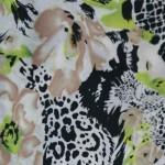 Вискоза ткань для блузки