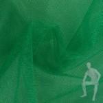 Сетка-стрейч зеленая