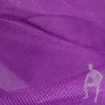 Сетка-стрейч фиолетовая