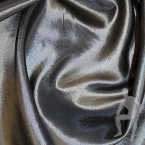 Ткань тафта серая