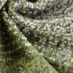 Ткань меланжевая для костюма