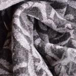 Пальтовая ткань итальянская