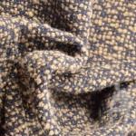 Ткань пальтово-костюмная