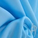 Бифлекс голубой