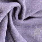 Пальтовая ткань полушерстяная