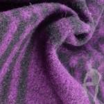 Ткань полушерстяная для покрывала
