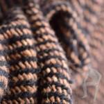 Пальтовая ткань меланжевая