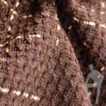 Ткань полушерстяная для верхней одежды