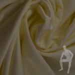 Бифлекс кремового цвета