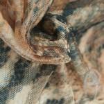 Вискоза ткань для юбки