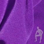 Бифлекс для бального платья