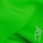 Бифлекс для художественной гимнастики