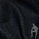 Твид шерстяная ткань для пальто
