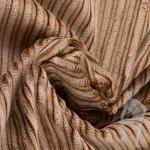 Вельвет ткань для дивана