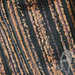 Вельвет ткань для мебели