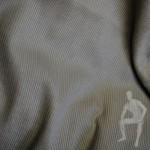 Вельвет ткань для платья