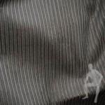 Вельвет ткань серый